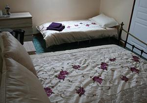 gallery-accommodation